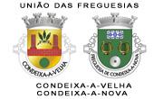 União das Freguesias de Condeixa-a-Velha e Condeixa-a-Nova